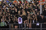 TumwaterTimberlineFBALL_26