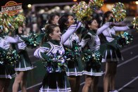 TumwaterTimberlineFBALL_27