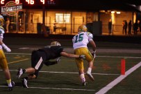 TumwaterTimberlineFBALL_29
