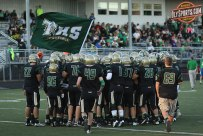 TumwaterTimberlineFBALL_3