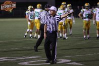 TumwaterTimberlineFBALL_30