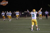 TumwaterTimberlineFBALL_32