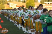 TumwaterTimberlineFBALL_4