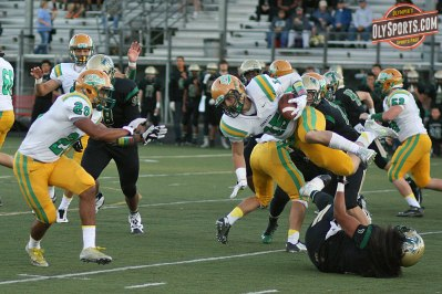 TumwaterTimberlineFBALL_5