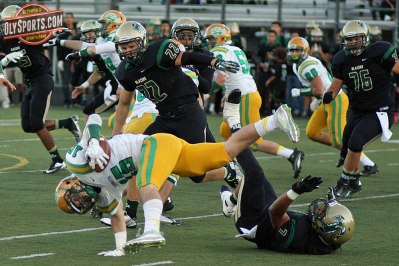 TumwaterTimberlineFBALL_6