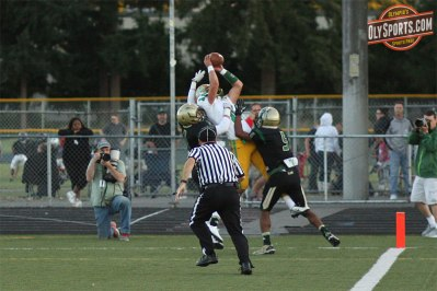 TumwaterTimberlineFBALL_7