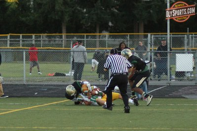 TumwaterTimberlineFBALL_8