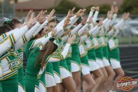 TumwaterTimberlineFBALL_9