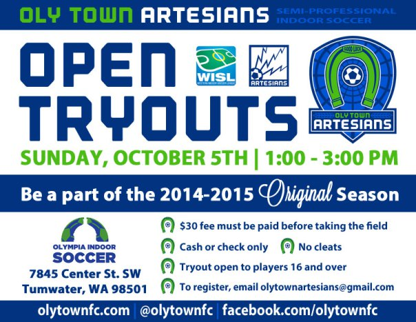 OTFC-Tryout-Flyer