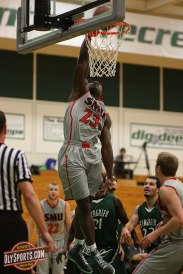 Geoducks-Saints-Hoops_12