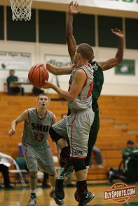 Geoducks-Saints-Hoops_13