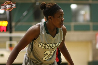 Geoducks-Saints-Hoops_15