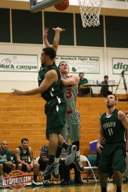 Geoducks-Saints-Hoops_16