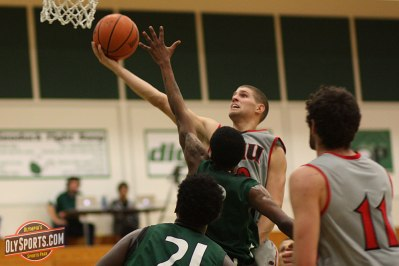 Geoducks-Saints-Hoops_18