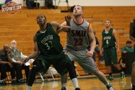 Geoducks-Saints-Hoops_19