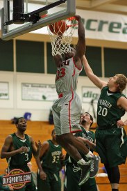 Geoducks-Saints-Hoops_1a