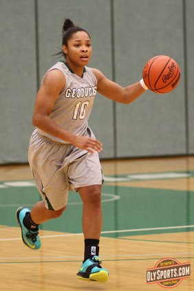 Geoducks-Saints-Hoops_2
