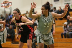 Geoducks-Saints-Hoops_20