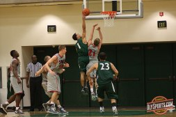 Geoducks-Saints-Hoops_21