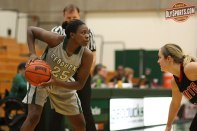 Geoducks-Saints-Hoops_24