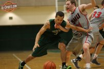 Geoducks-Saints-Hoops_25
