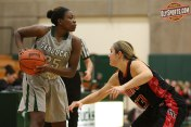 Geoducks-Saints-Hoops_26