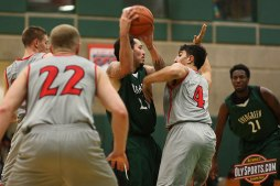 Geoducks-Saints-Hoops_27