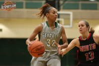 Geoducks-Saints-Hoops_28