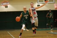 Geoducks-Saints-Hoops_29