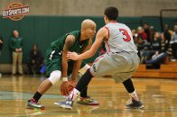 Geoducks-Saints-Hoops_31
