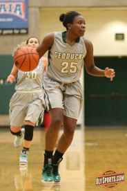 Geoducks-Saints-Hoops_33