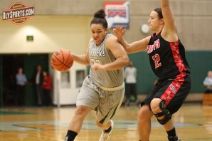 Geoducks-Saints-Hoops_34
