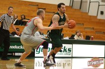 Geoducks-Saints-Hoops_35