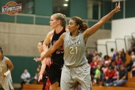 Geoducks-Saints-Hoops_37