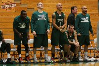 Geoducks-Saints-Hoops_38