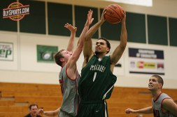 Geoducks-Saints-Hoops_39