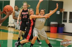 Geoducks-Saints-Hoops_4