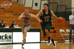 Geoducks-Saints-Hoops_40