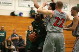 Geoducks-Saints-Hoops_42