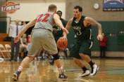 Geoducks-Saints-Hoops_43