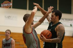 Geoducks-Saints-Hoops_45