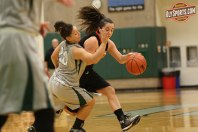 Geoducks-Saints-Hoops_8