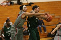 Geoducks-Saints-Hoops_9