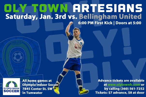 Oly-vs-Bellingham-Jan-3rd-Pre-Game-Graphic