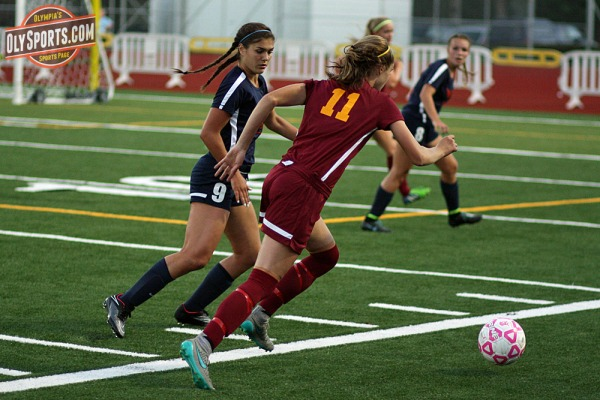 Bears-Cougs-G-Soccer_10
