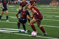Bears-Cougs-G-Soccer_13