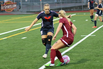 Bears-Cougs-G-Soccer_14