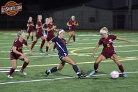 Bears-Cougs-G-Soccer_18