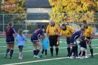 Bears-Cougs-G-Soccer_2