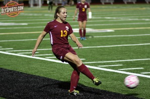 Bears-Cougs-G-Soccer_24